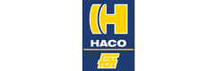 Haco.png